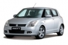 Suzuki Swift 2010-2016