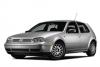 Volkswagen Golf 4 (IV)