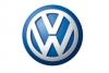 Штатные магнитолы Volkswagen