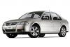 Volkswagen Bora 2013-2015
