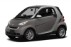Smart Fortwo 2008-2014