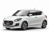 Suzuki Swift 2017-2018
