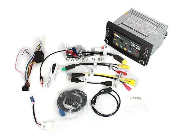 куплю провода для подключения к автомагнитоле на субару этой статье расскажем