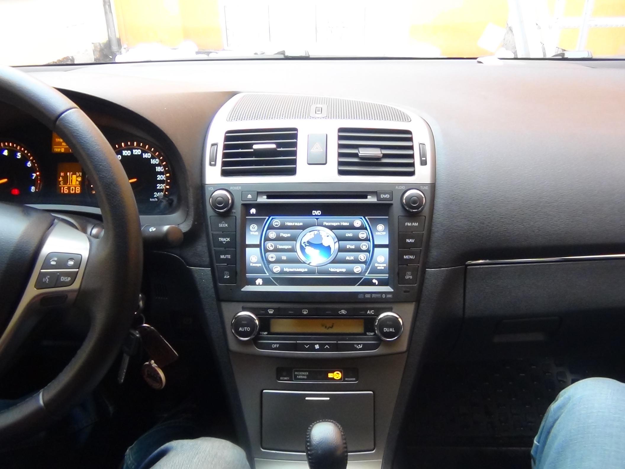 Цены на Toyota Land Cruiser Prado 150 ... - autompv.ru